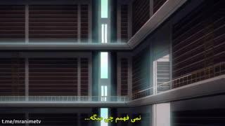 انیمه پادشاه شیاطین دوباره تلاش کن Maou-sama, Retry! قسمت 8 زیرنویس فارسی