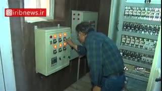 تولید جوجه با دستگاههای تمام اتوماتیک دانش بنیان