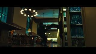 تریلر فیلم John Wick: Chapter 3 – Parabellum 2019