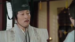 سریال چینی افسانه ی ققنوس Legend of the Phoenix) 2019) قسمت بیست و ششم با زیرنویس فارسی آنلاین