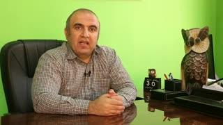 محمدرضا جمالی:  تمام دولتهای ایران با شوک ارزی مواجه بودهاند