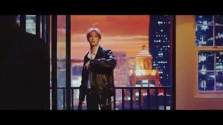 موزیک ویدیو کره ای زیبا و دوست داشتنیGOT7-LOOK-HD***