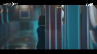 قسمت سیزدهم سریال کره ای Hotel del Luna + زیرنویس فارسی چسبیده