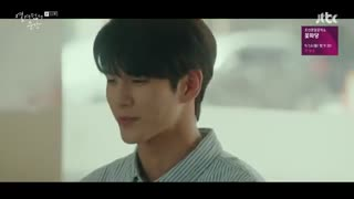 قسمت یازدهم سریال کره ای Moment at Eighteen + زیرنویس فارسی آنلاین