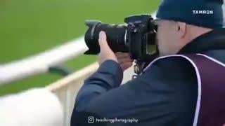 اخبار عکاسی،اجاره تجهیزات عکاسی و فیلمبرداری،اجاره دوربین