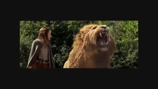(The Chronicles of Narnia: Prince Caspian(The Call