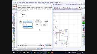 آموزش etap 16 نرم افزار مهندسی برق قدرت