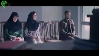 دانلود کامل فیلم سینمایی عرق سرد بصورت نیم بهاء با لینک مستقیم