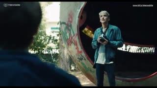 سریال Skam (ورژن ایتالیایی) - فصل دوم - قسمت پنجم با زیرنویس