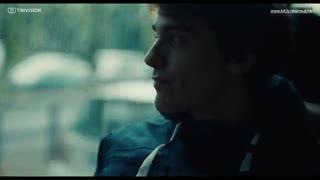 سریال Skam (ورژن ایتالیایی) - فصل دوم - قسمت هفتم با زیرنویس