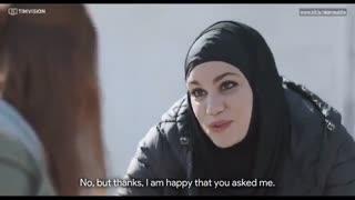 سریال Skam (ورژن ایتالیایی) - فصل سوم - قسمت اول با زیرنویس