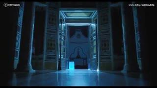 سریال Skam (ورژن ایتالیایی) - فصل سوم - قسمت ششم با زیرنویس