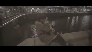 موزیک ویدیو winter bear از v بی تی اس