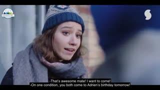سریال Skam (ورژن فرانسوی) - فصل اول - قسمت اول با زیرنویس فارسی