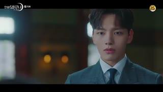 قسمت پانزدهم سریال کره ای هتل دل لونا Hotel del Lunaزیرنویس فارسی آنلاین
