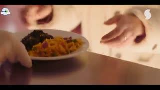 سریال Skam (ورژن فرانسوی) - فصل اول - قسمت هشتم با زیرنویس فارسی