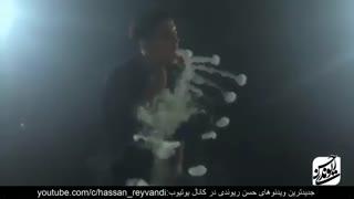 سلطان دود ایران