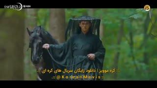 قسمت شانزدهم (آخر) سریال کره ای Hotel del Luna + زیرنویس فارسی