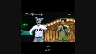 194-2-Kimhyungjun The King of Mask Singer {@IR_ThanKYU_Official}kimkyujung.com