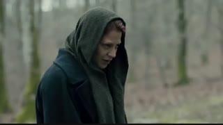 دومین تیزر فیلم روسی با بازی طناز طباطبایی