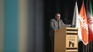 علی عبداللهی: موانع توسعه فینتکها یکی از چالشهای رفتن به سمت اقتصاد هوشمند است