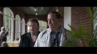 دانلود فیلم سینمایی رز سمی (2019) با زیرنویس چسبیده فارسی(hardsub) و دوبله فارسی