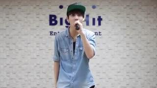 BTS.JUNGKOOK.SING