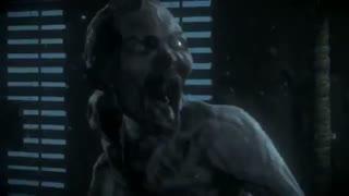 بدترین پایان بازی Until Dawn - مرگ تمام شخصیت ها- مسترگیمرز