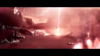 تریلر نهایی و پیش از انتشار Gears 5-بازیمگ