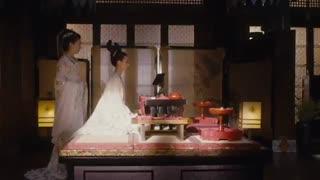 سریال چینی نووولند، پرچم عقاب قسمت 7 با زیرنویس فارسی