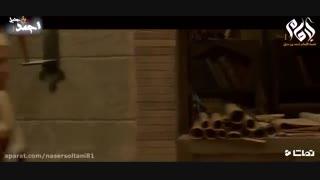 سریال ( امام احمد بن حنبل )قسمت اول