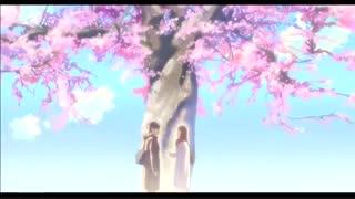 میکس ~ انیمه های مختلف / Anime ~ AMV