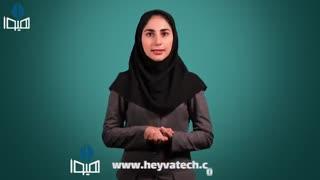 فیلم آموزشی راه های جلوگیری از کم شدن شارژ ایرانسل