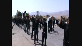 moharram98-16-عزاداری روزعاشورای محرّم 98-بهاباد یزد-ddddd12