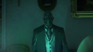 نمایشی 7 دقیقهای از بخش داستانی بازی Death Stranding