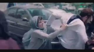 دانلود فیلم عرق سرد نماشا