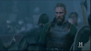 وایکینگ ها 3 - 5 - Vikings