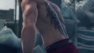 Yakuza: Like a Dragon - Announcement Trailer