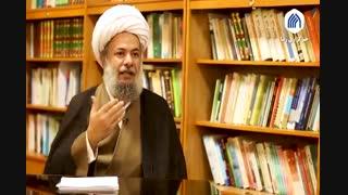 بیانیه گام دوم انقلاب، ثمره بلوغ انقلاب اسلامی