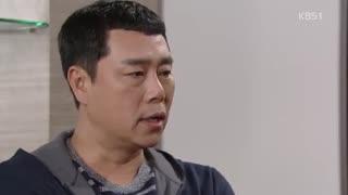سریال love returns قسمت 51 با زیرنویس آنلاین