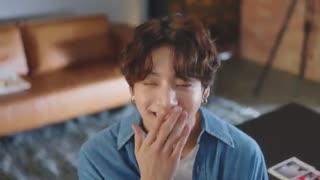 BTS.2019.Seoul  City.TVC