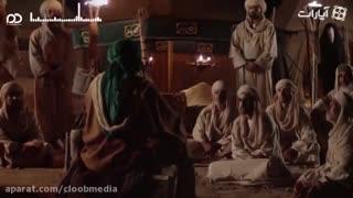 تاثیرات لقمه حلال و حرام