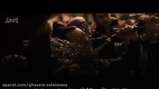 نیروی انصارلله یمن،پشت سر لشکریان امام حسین
