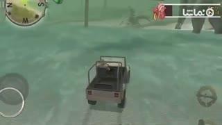 Dino Safari 2 TV