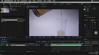 آموزش تعمیر و بهبود کیفیت ویدیو