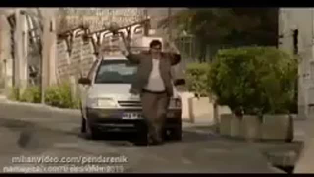دانلود قسمت نوزدهم سریال هیولا (کامل)(رایگان) قسمت نوزدهم سریال هیولا دانلود قسمت آخر سریال هیولا