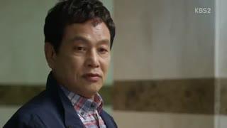 سریال کره ای My Father is Strange قسمت10 با زیرنویس فارسی