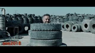 دانلود کامل فیلم ژن خوک