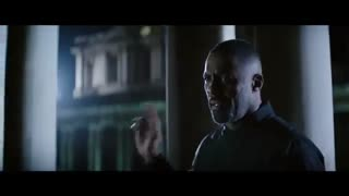 Fast & Furious presents: Hobbs & Shaw 2019 Trailer
