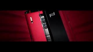تیزر معرفی گوشی لوکس هواوی میت 30 RS پورشه دیزاین